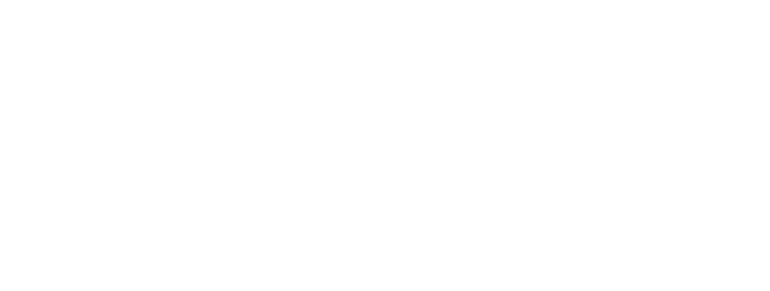 Escapade NZ